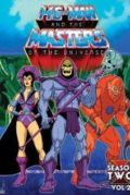 He-Man: Not So Blind S.2 E.36