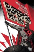 Superman Red Son: Pyotr's Rejection E.5