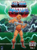 He-Man S.1 E.63 The Huntsman