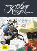 The Lone Ranger: Code of the Pioneers S.4.E.24