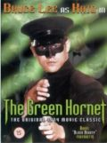 The Green Hornet E.3 Programmed for Death