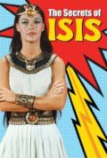 Isis: ...And Now You Don't S.2 E.7
