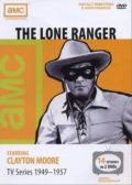 The Lone Ranger: Finders Keepers S.1 E.13