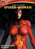 Spider-Woman official music video